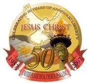 180px-Upc_logo